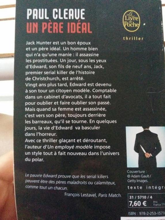 pere2