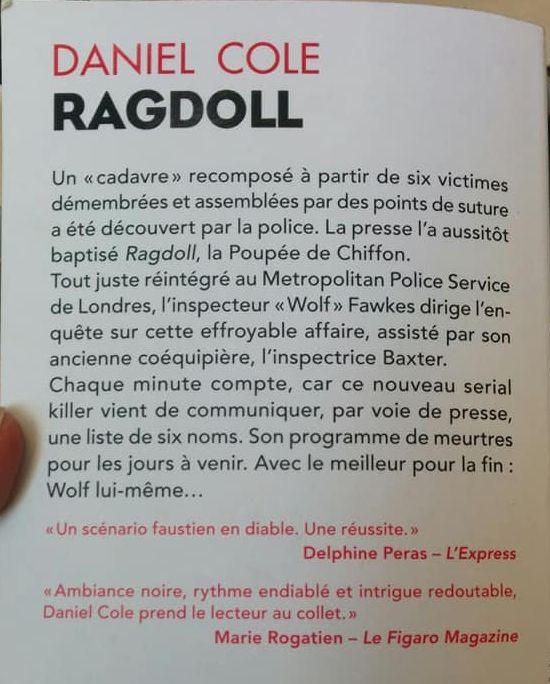 ragdoll2